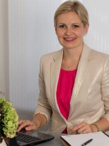 Lena Hessel