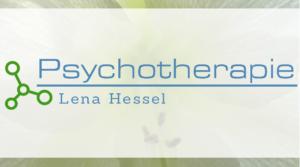 Praxis Lena Hessel - Psychotherapie in Düsseldorf